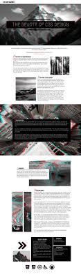 100 What Is Zen Design Freeinteriorimagescom