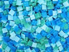 Iridescent Mosaic Tiles Uk by Vitreous Glass Mosaic Tiles Ebay