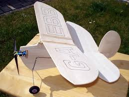 outerzone free plans collection of free vintage model aircraft