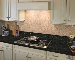emerald pearl granite granite countertops slabs tile
