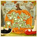 Books About Pumpkins For Toddlers by 12 Children U0027s Books About Pumpkins Edventures With Kids