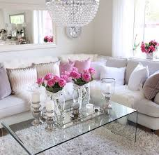 917 Best Beautiful Living Rooms Images On Pinterest