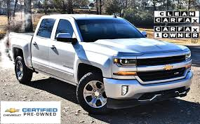 100 Gmc Trucks For Sale By Owner De Queen Used Vehicles For