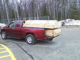 Truck Bed Cover Carrying Landscape Timbers | A Red Silverado… | Flickr Lawn Care Truck Bed Landscaping Design Ideas For Front Yard Pin By Lasting Memories On Landscape Pinterest Lawn Truck Beds Care Flat Bed Body Lawnsite Landscaper Bodies Knapheide Website Trash South Jersey 2003 Chevrolet 4500 Izu Npr Quad Cab Landscape Ucr Today Tumbleweed Best Truckbeds Cm Flatbed Review Youtube Quality Alinum Pennsylvania Martin Neely Coble Company Inc Nashville Tennessee 2000 Isuzu Landscape Truck At Auctions Online Proxibid