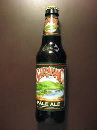 Saranac Pumpkin Ale Release Date by Ales From The Crypt April 2010