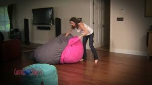 Bean Bag Bed Big With Built In Blanket And Pillow ... 10 Best Bean Bag Chairs Of 2019 Versatile Seating Arrangement Giant Huge Chair Extra Large 2019s And Where To Find Them Top 2018 Review Fniture Reviews Diy Sew A Kids In 30 Minutes Project Nursery Gaming Recliner Inoutdoor 17 Consider For Your Living The Rave Full Corduroy Best Bean Bag Chair You Can Buy Business Insider