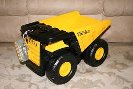 Best Tonka Toughest Mighty Dump Truck For Sale In Richmond, Virginia ... Tonka Steel Classic Mighty Dump Truck Vehicle Cstruction Tonka Steel Classics Toughest No90667 New In Box For Toy Wwwkotulas Good Buy Gear Classics Model 90667 Northern Nip Red Handle And Made With Amazoncom Handle Color May Vary Minis Light Sound Assorted Target Australia Funrise Walmartcom Dump Truck 20 Euc Huge Giant Toys Shopswell
