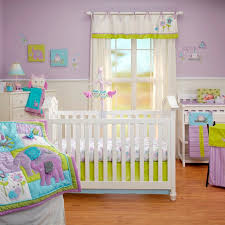 Snoopy Crib Bedding Set by Baby Cribs Snoopy Sports Baby Bedding Lambs U0026 Ivy Bedding