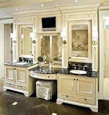 Bath Vanities With Dressing Table by Bathroom Vanities Dressing Tables Librepup Info