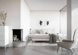skandinavischer komfort im schlafzimmer design boconcept