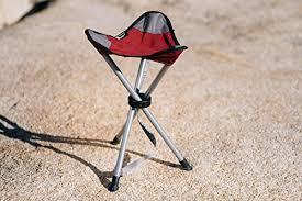 Quik Shade Max Chair by Quik Shade Max Shade Camp Chair U2013 Navy Discount Tents Nova