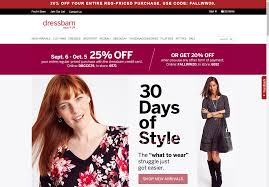 DRESSBARN Coupons And Promo Codes Coupons For Dress Barn Sale Plus Size Skirts Dressbarn Ann Taylor Top Deal 55 Off Goodshop Coupon 30 Regular Price 3 Tips Styling Denim Scrutiny By The Masses Its Not Your Mommas Store In Prom Wedding Tremendous Michaels 717unr7bvcl _sl1500_ Dressrn Amazon Com Ipdentmaminet