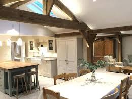 Vaulted Ceiling Kitchen Medium Size Of Lighting Hanging Pendant Lights On