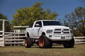 100 4x4 Truck Rims Dodge Ram 2500 4X4 ON ADV1 ADV05C By ADV1 Wheels ADV1 Wheels