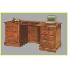 bureau ancien le bon coin le bon coin des meubles anciens sur