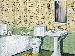 25 best 1930s bathroom images on 1930s bathroom
