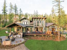 100 Dream Houses Inside Hgtv Homes Pictures Best Interior Furniture