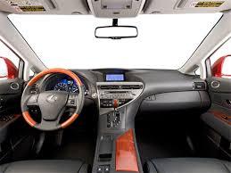 Lexus 2010 Rx 350 Floor Mats by 2010 Lexus Rx 350 Price Trims Options Specs Photos Reviews
