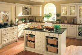 Photos Of Kitchen Decorating Decor Designs Ideas And 2016 Styles