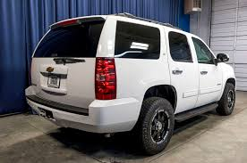 Used 2014 Chevrolet Tahoe LT 4x4 SUV For Sale - 47277 Pin By Michael Hathaway On Chevy Tahoe Obs 19952000 Pinterest Chevrolet Reviews Price Photos And Specs Concept Trucks Intellego 2017 Ccinnati Oh Mccluskey Readers Rides Number 12 Custom Truckin Magazine 2 Door Fuel Tank Modification Truck Forum Gmc Fast Tough Fancy Suvs At 2013 Sema Show Bumps Up The Tahoes Horsepower With Rst Special Edition 2314 2007 Inrstate Auto Sales For West Point All 2018 Vehicles For Sale Ltzs Sale In Houston Tx 77011 Matte Black Life Black Cars