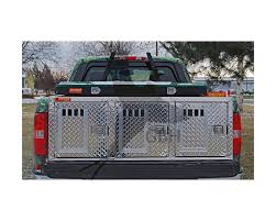 Owens Hunter Series No Storage Triple-Compartment Dog Box With 12 ... Alinum Dog Boxes The Hunter Series By Owens Custom Design Box Sled Dog Looking Out Of The Window A Box On Truck Hunting Pinterest Dogs Garmin Alpha And Above Ground Kennel All For Sale Lest See Home Made Boxs Biggahoundsmencom Dimeions Like New From Ft Michigan Sportsman Online Ukc Forums Cutter Bays Built Escape Ordinary