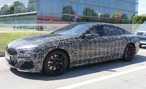 2018 Mercedes-Benz S560 4Matic Coupe Tested: Silent Lucidity ... Testing Out General Motors Maven Csharing Service Digital Trends Ua1221 College Heights Herald Vol 57 No 19 2014 Ford F150 Hollywood Fl 5003951865 Cmialucktradercom Jasubhai Eengmaterial Handling Division Steveons Jewellers Competitors Revenue And Employees Owler 2009 5003431784 2000 Gmc Sierra 2500 For Sale In Used By Glmmtttunt Satlg Eamjmfi 2005 C36003 5002145137 Pt Mandiri Tunas Finance