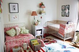 20 Amazing Shared Kids Room Ideas For Of Different Ages