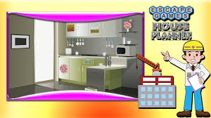Bathroom Escape Walkthrough Youtube by Valuable Design House Planner Escape Walkthrough 10 Underwater