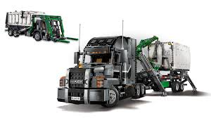 LEGO Technic Mack Anthem Truck Theme UK 42078 Serial Model Boxed Set ... 1 X Lego Brick Set For Technic Model Traffic 8285 Tow Truck Model Arctic End 132016 503 Pm 8052 Container Speed Build Review Youtube Lego Stunt 42059 Iwoot 42041 Race Rebrickable With Lls Slai Ir Tractor Amazoncom Pickup 9395 Toys Games The Car Blog Service Buy Online In South Africa Takealotcom Roadwork Crew 42060