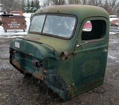 1941 - 1949 International Pickup Truck Cab SHIPPING INCLUDED | EBay 2015 Chris Buescher 60 Fastenal Xfinity Series Champion 164 Nascar Hyundai Genesis Coupe Modified Cars Pinterest Trucks For Sales Fire Sale 1948 Diamond T Pickup For Classiccarscom Cc1015766 How To Buy Ship A Insert Oversized Object 2f Ih8mud Fastenal Hash Tags Deskgram Eaton Georgia Putnam Co Restaurant Drhospital Bank Church Monster Energy Truck Stock Photos 1956 Ford F5 Cc1025999 Leslie Emergency Vehicles Leslieemerg Twitter