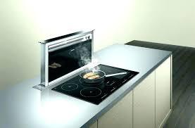 hotte cuisine encastrable hotte de cuisine aspirante hotte aspirante cuisine silencieuse hotte