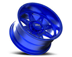 80D3-21255-510N | WELD XT Is The Latest Addition To The WELD ... Sema 2014 Weld Racing Expands The Rekon Line Of Wheels Off Road For Sale X15 Weld Racing Rims Fl Rangerforums 83b224465768n Weld Xt Is The Latest Addition To Truck 28 Images T50 Polished Blown Smoke Top Fuel Goes Diesel With A 2000horsepower Pri How Designed Custom Front For Larry Larsons Miniwheat Ryan Millikens 2wd Ram 1500 Drag Rts S71 Forged Alinum 71mp510b75a 6 Lug Models 8 Lug Wheels Wheel Drag 2017 80d321255510n Bangshiftcom