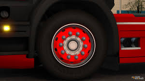 Trucks Wheel Mod For Euro Truck Simulator 2 Truck Rims And Tires Barrie Best Resource Phoenix Usa Stainless Steel Wheel Liners 2003current Dodge 3500 Hardcore Jeep And Trucks Autosport Plus Canton Akron Chevy Wheels Moto Metal Offroad Application Wheels For Lifted Truck Jeep Suv Blog American Tire Part 29 14 F818h Forever Sharp Steering 114 Front Wide Chrome 2 Ucktrailer Accsories Kenworth Simulator Fding The Off Road For Your Houston