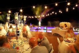 Wedding Wedding Reception Ideas New Cheap Wedding Reception