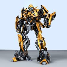 BUMBLEBEE Official Trailer 2018 Transformers Movie HD YouTube