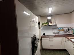 fertige küchenplanungen der mitglieder des küchen forum