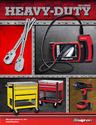 Snap-on Releases Heavy-duty Tools Catalog Product Catalogs Qingdao Greenmaster Industrial Co Ltd Custom Truck Parts Accsories Tufftruckpartscom Garbage Truck Lego Classic Legocom Gb Christine Perkins Big Country Catalog 2012 Restoration By Chevs Of The 40s Gsx R 750 Wiring Diagram Also Gt Forklift Ivecopoweeparttrucksbusescatalogs97099 10th Edition National Depot 194879 Ford Catalog See Snapon Releases Heavyduty Tools Mitsubishi Fuso Trucks Japan How To Use China Parts In Right Way Hubei Dong