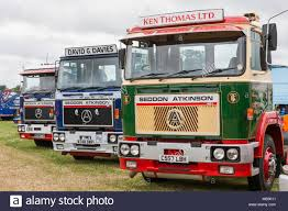 Seddon Atkinson Stock Photos & Seddon Atkinson Stock Images - Alamy Seddon Atkinson Wallpapers Vehicles Hq Pictures Car Show Classic 2013 Historic Commercial Vehicle Club Annual Vos Unimogs On Twitter Selling For Customer No Vat On More Than 950 Iron Lots Go Block In Raleighdurham Cstruction Aec 6 Wheel Tipper Oda4 Stobart And Shop Buy Used Trucks For Sale Uk View By Compare Stock Photos Images Alamy Corgi Classics Limited Editions Showmans Open Pole Truck 1946 Ford Pickup Sale1946 Ford Custom Pickup 130779 Vintage Atkinson Truck Youtube 150 8 Aaron Henshall Awesome Diecast 1977 Prime Mover With 350 Cummins 15 Speed Od Led