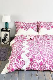 Lush Decor Belle 4 Piece Comforter Set by 140 Best Comforters U0026 Bedspreads Images On Pinterest Bedrooms