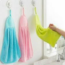 applikation küche badezimmer handtuch weich