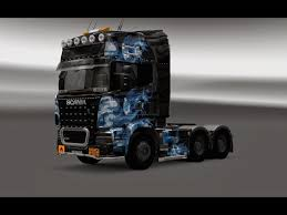 Scania Skins Pack By VNV Gamer - Modhub.us Truck Full Of Gamer Logistics Logistic Flickr Typical On Twitter New Gta 5 Spending Spree Featuring This Yarkshire Anyscale Models Ww2 Trucks A Review Euro Simulator 2 131 Iveco Stralis For By South Mad Speed Truck Day Ets2 3 Pinterest Mad And Gaming Xbox Party Invitations Best Of Birthday Ideas Beautiful See The New Pickup Truck Coming To Playerunknowns Battlegrounds Gametruck Clkgarwood Mods Scania Skins Pack Vnv Modhubus Scs Softwares Blog Road Pc Weekender Driver Skills American Ats Traveling