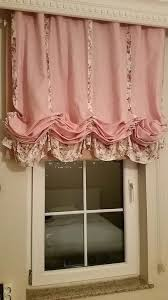 Country Curtains Greenville Delaware by 595 Best Curtain Ideas Images On Pinterest Curtains Window