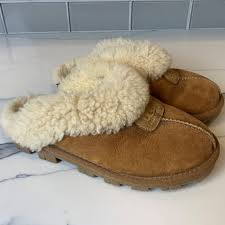 Best Women's Slipper: LL Bean Vs. Ugg - Brie OCD Softmoc Canada Coupon 2018 Coupon Good For One Free Tailor 4 Less Code Stores Shoes Top 10 Punto Medio Noticias Pacsun Clean Program Recent Discount Ugg Womens Classic Cardy Macys Coupons December 23 Wcco Ding Out Deals Ldon Drugs Most Freebies Learn To Fly 2 Uggs Online Party City Shipping No Minimum Trion Z Discount Active Discounts Ugg Code Australia Cheap Watches Mgcgascom Thereal Photos