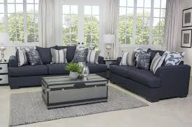 Living Room Yoga Emmaus by Mor Furniture Living Room Sets U2013 Living Room Design Inspirations