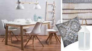 skandinavische möbel nordisch inspirierte wohnideen massivum