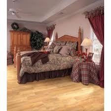 Shaw Laminate Flooring Versalock by Cheap Shaw Versalock Laminate Find Shaw Versalock Laminate Deals