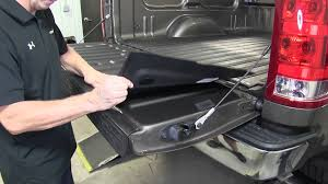 100 Truck Bed Protection WeatherTech Tech Liner Road Racks Outfitters Kelowna BC