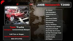 100 Trucks For Sale In Utah Excellent Selection Of Commercial Trucks