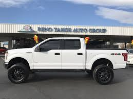 Used 2016 Ford F-150 For Sale In RENO NV | Stock# 5101 Used 2016 Ford F150 For Sale In Reno Nv Stock 5101 Dodge Trucks Reno Caforsalecom Kia For Dolan Auto Group Enterprise Car Sales Certified Cars Suvs Sierra Tops Custom Truck Accsories 2011 F250 5089 Norcal Motor Company Diesel Auburn Sacramento Preowned Facebook Featured Vehicles Tahoe Search Craigslist And Renault Buick Gmc Serving Carson City Elko Customers Folsom
