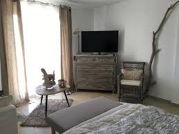 chambres d h es ajaccio chambres d hôtes casa di l ortu chambres d hôtes ajaccio